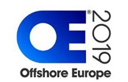 DecomRegHub attend Offshore Europe