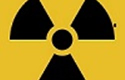 SEPA Consultation - accepting radioactive waste on site